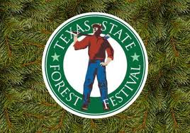 Texas State Forest Fest
