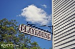 Jefferson Playhouse1_LOGO