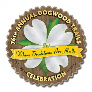 76th Dogwood Trails