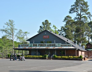 Big Pines Lodge.jpg