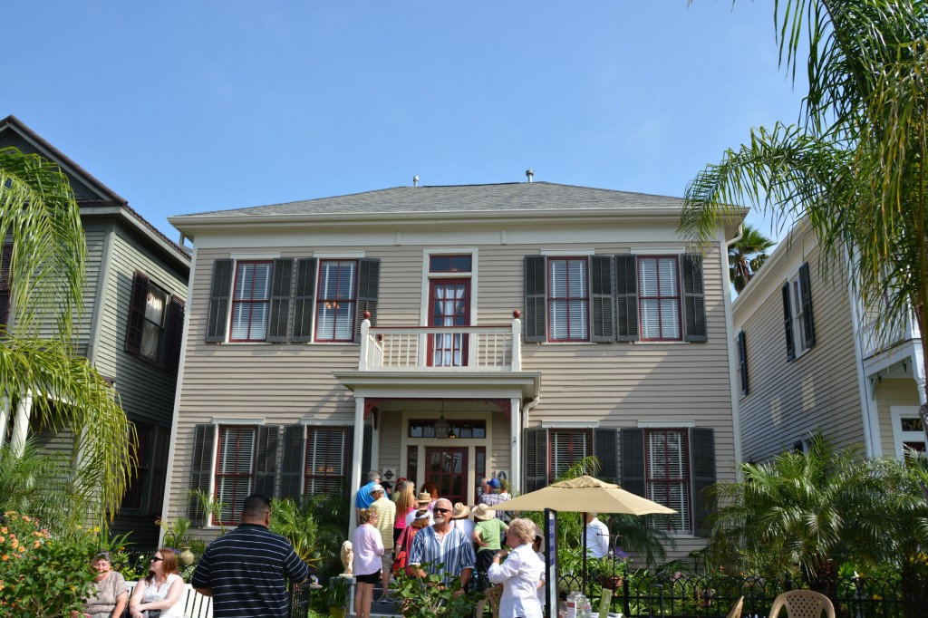 Nitsche House Galveston.jpg