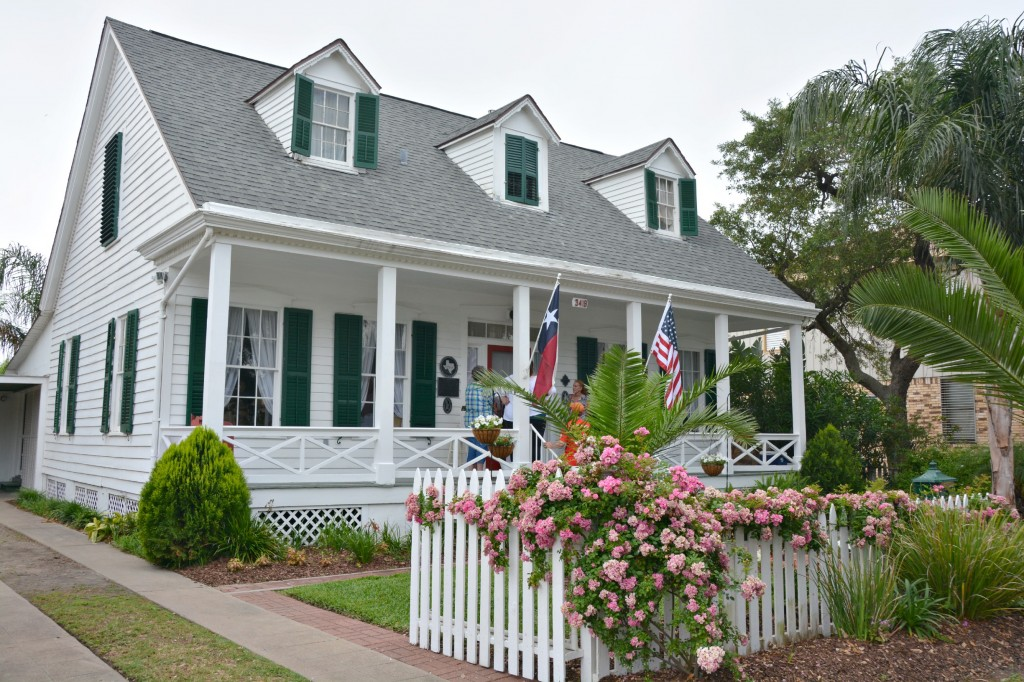 Poole-Parker Cottage Galveston.jpg