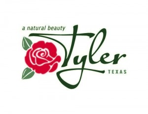 Seal_of_Tyler,_Texas