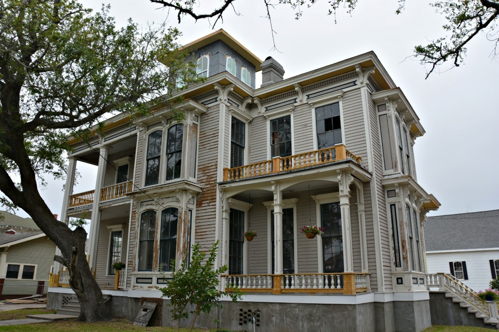 Smith-Hartley House Galveston.jpg