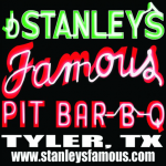 Stanleys Famous BBQ