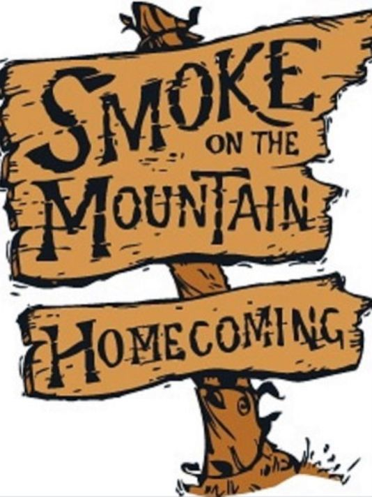 smoke-on-the-mountain-homecoming
